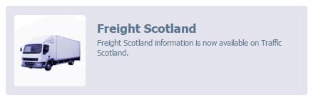 test Twitter Media - Did you know we have freight info available via our homepage?  Find it all here 👇  https://t.co/ME15JEvIcu #CheckAhead https://t.co/9YW9DQZQaY