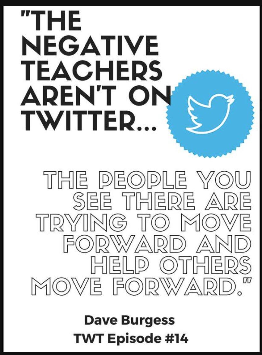 #iste17 #ISTE2017 #ModelSchools #FutureReady @OfficeEdTech @edsurge @DIPLOMA_MCPS https://t.co/RPZqcTgGMK
