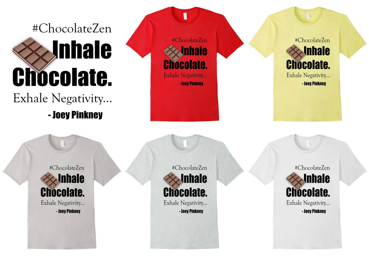 Do you love #chocolate? Then this is a perfect #tshirt for you. #amazon #merch #tshirts https://t.co/N6I5qq4R3L https://t.co/ga2frqQfQv