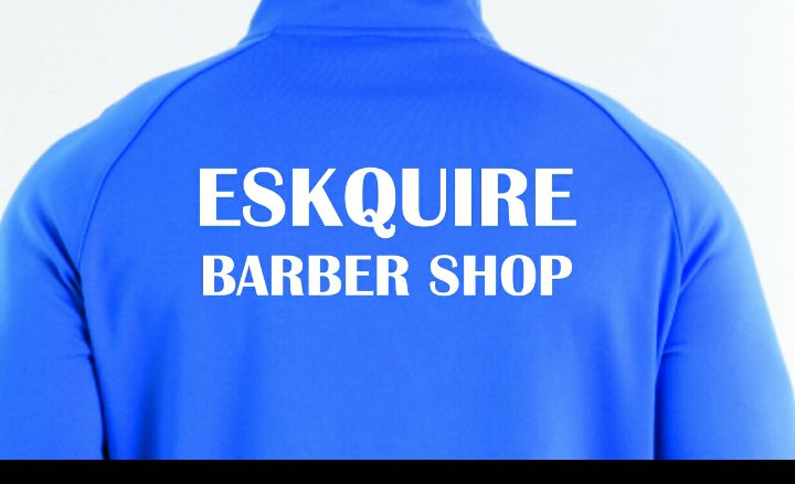 test Twitter Media - Our new warm up kit sponsor is Eskquire barbers. Situated at Eskside West, give them a visit to show your support. #GetInvolved #montheburgh https://t.co/J5BqCLOoGU