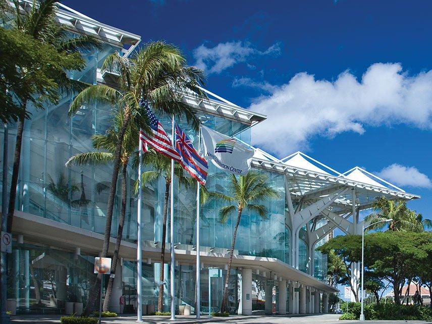 Aloha kakahiaka, #PlantBio17! Today's schedule: #Bioinformatics Workshop Talk (11:30a) & Poster (#300-160). See: https://t.co/i7a3SLX2Bo https://t.co/RUP3hcHDz8