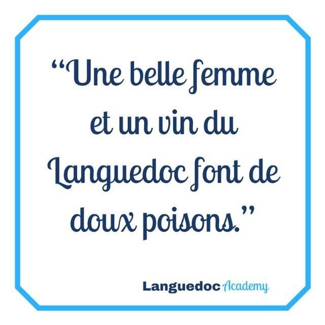 Poison Iwine #citation #academique #languedoc #academy #sommelier #occitan #winelover #ilovewine #ilovelanguedoc #…  http:// ift.tt/2sehcUw  &nbsp;  <br>http://pic.twitter.com/xdYUamxahL