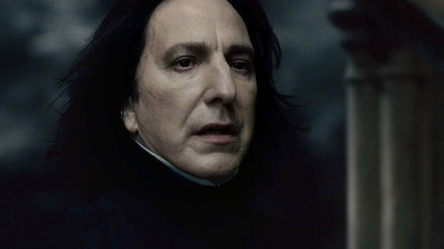 From S.P.E.W. to Peeves, these are the best Harry Potter plotlines that didn't make the movies. https://t.co/SMMIydLY46 #HarryPotter20