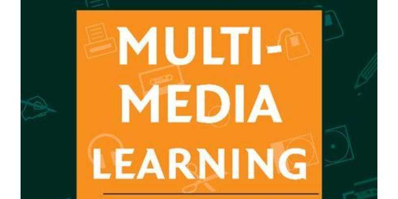 Mayer's 12 Principles of Multimedia Learning are a Powerful Design Resource   http:// buff.ly/2rRj9ee  &nbsp;   #elearning #instructionaldesign<br>http://pic.twitter.com/8u7HWfHwVC