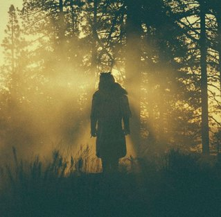.@Thundercat&#39;s &quot;The Beyond / Where the Giants Roam&quot; turns 2 years old this week.  http://www. wistfulindie.com/albums/thunder cat-the_beyondwhere_the_giants_roam &nbsp; …  #indiemusic #Thundercat<br>http://pic.twitter.com/3ECdEjGf0p