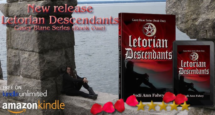 Looking 4 a great #paranormal #fantasybook this #Summer? Check out Letorian Descendants!  #free until 6/27  http:// getbook.at/letoriandescen dants &nbsp; …  #RRBC<br>http://pic.twitter.com/qO0DMUAno5