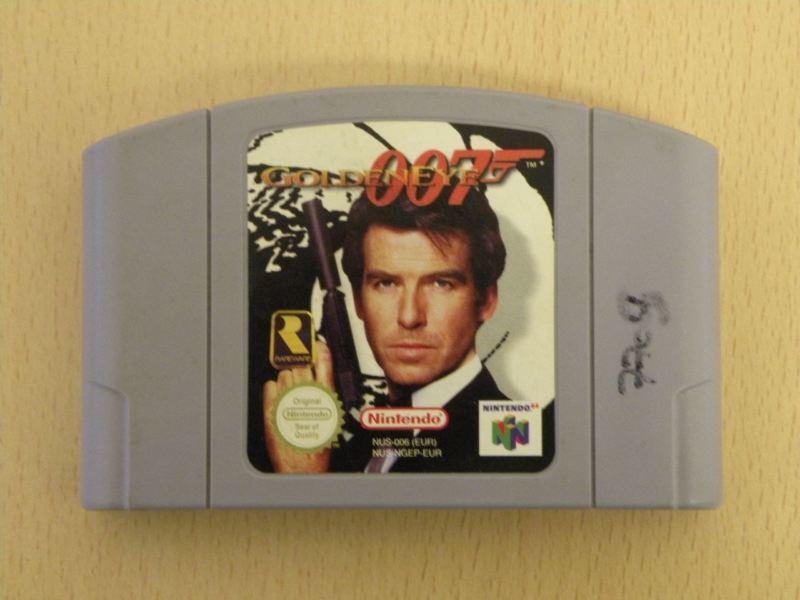 007 goldeneye n64 cheats multiplayer