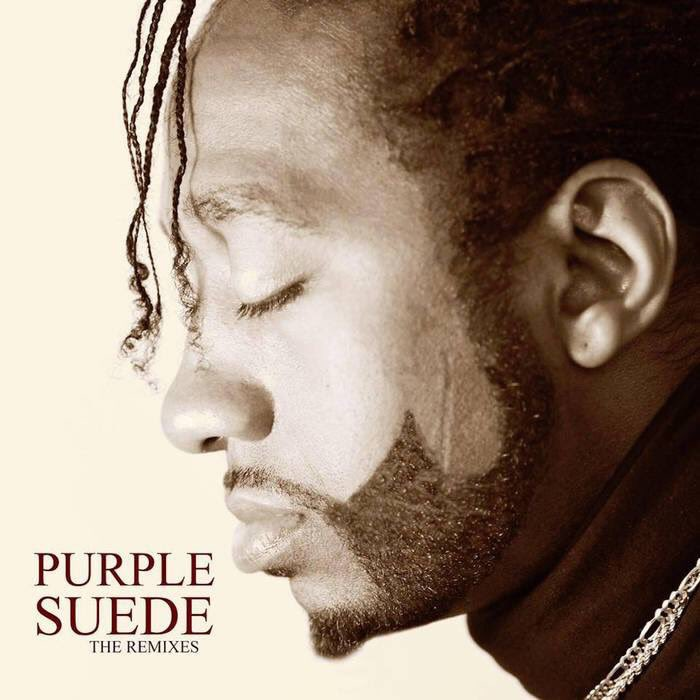 Geechi Suede from @OfficialCampLo has released PURPLE SUEDE, a special tribute to the late, great Prince.  https:// geechisuede.bandcamp.com/album/purple-s uede-the-remix3s &nbsp; …  #RIPPrince <br>http://pic.twitter.com/pdPz8x9mEx