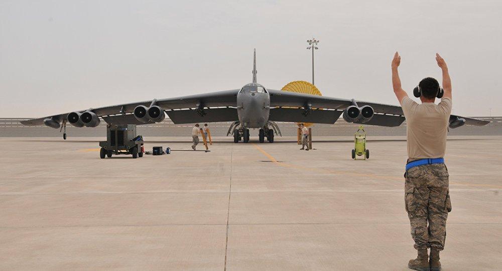 #Türkiye'den #Katar'a gidenler: 121 kargo uçağı, yedi TIR ve iki gemi...
