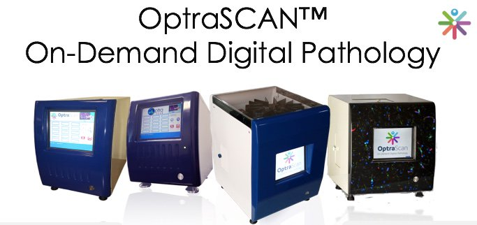 Take advantage of our #digitalpathology Summer Special &amp; get a #WSI scanner and image management system for $500/mo. Expires 7/31. <br>http://pic.twitter.com/LmsirFoZmq