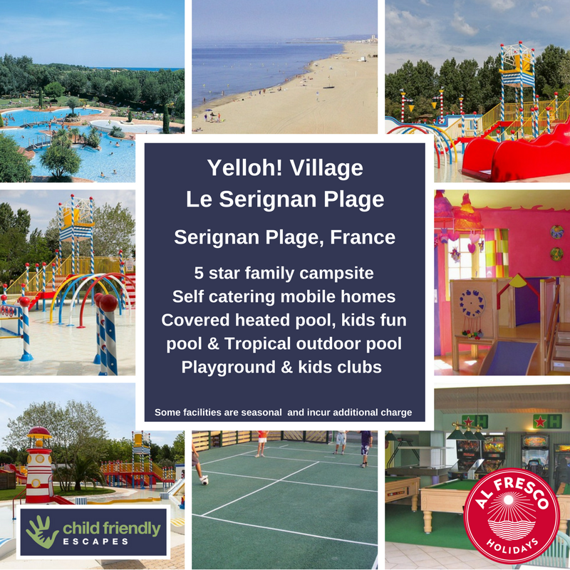 LATE OFFER 3rd July 7 nights family of 6 was £1031 NOW ONLY £827.60! More info  http:// buff.ly/2s4Rwys  &nbsp;   #alfresco #familyholidays #france <br>http://pic.twitter.com/2GD1gdYmVV