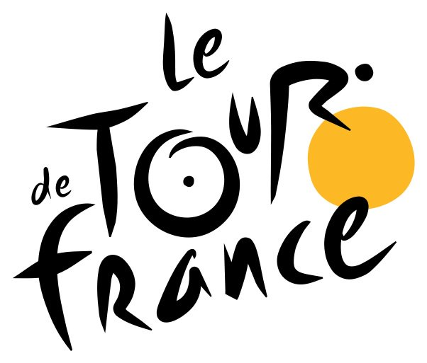 TOUR de FRANCE Tappa 8 Diretta Rai Streaming Gratis: media montagna con 3 GPM, arrivo a Station des rousses