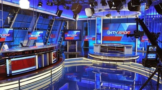 NTV Spor kapanıyor https://t.co/NuncVIjqSt https://t.co/Bs5iw9e2tm