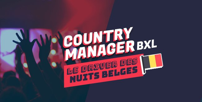 Country Manager BXL – Le Driver des nuits b  http://www. emplois-web.fr/emploi-web/cou ntry-manager-bxl-le-driver-des-nuits-belges-2/?utm_source=ReviveOldPost&amp;utm_medium=social&amp;utm_campaign=ReviveOldPost &nbsp; …  #emploi #stage #startup #frenchtech #frenchweb<br>http://pic.twitter.com/zdw0ELhOrf
