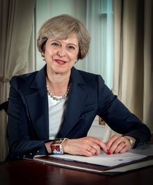 The money for the #DUPcoalition could fund all 26,000 nurses the NHS is short of right now - RT if you agree her priorities are all wrong