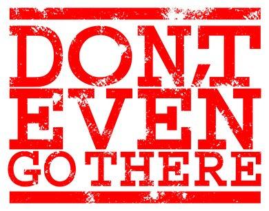 Here are 4 #fundraising #email mistakes from @johnhaydon you should avoid like the plague:  https://www. johnhaydon.com/fundraising-em ail-mistakes/?utm_content=bufferc146d&amp;utm_medium=social&amp;utm_source=twitter.com&amp;utm_campaign=buffer &nbsp; … <br>http://pic.twitter.com/5L1USuyGRq