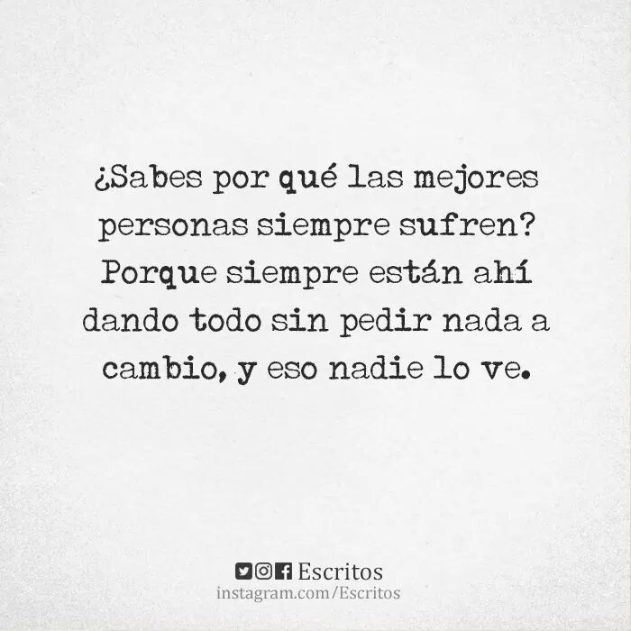 Frases De Amor At Frasesdeam0re Twitter