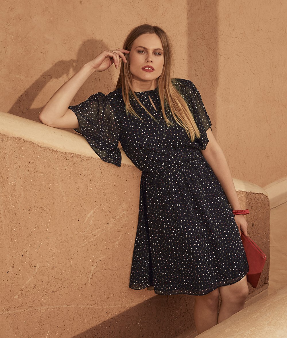 Global destination for tall women's style; exclusively designed, exclusively tall. Sizes , shoe sizes We use cookies on our website to give you the best possible experience.