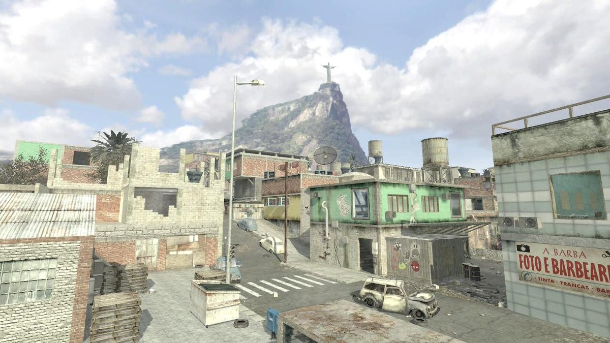 So excited for my vacation coming up, here is just a little preview of the places we are stopping at#beautiful #cod4<br>http://pic.twitter.com/dAc3PKSdJD