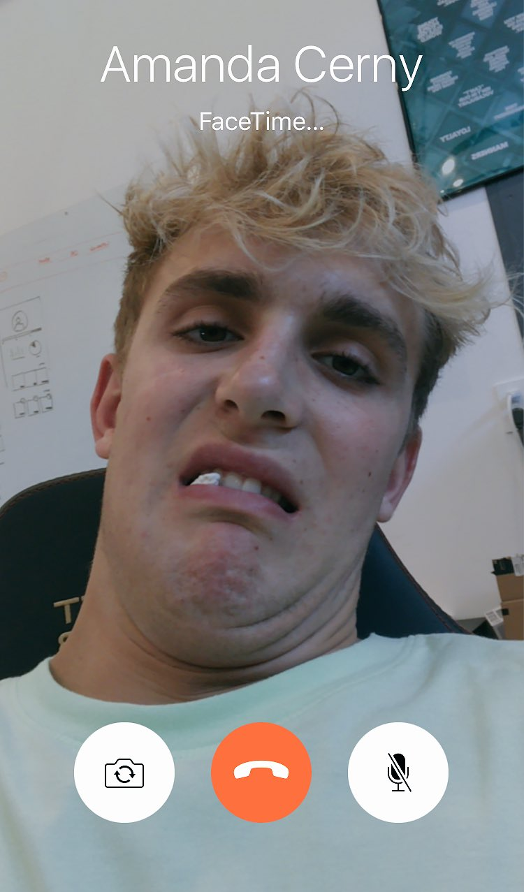Jake Paul On Twitter Quot When It S Both Of Your Birthdays