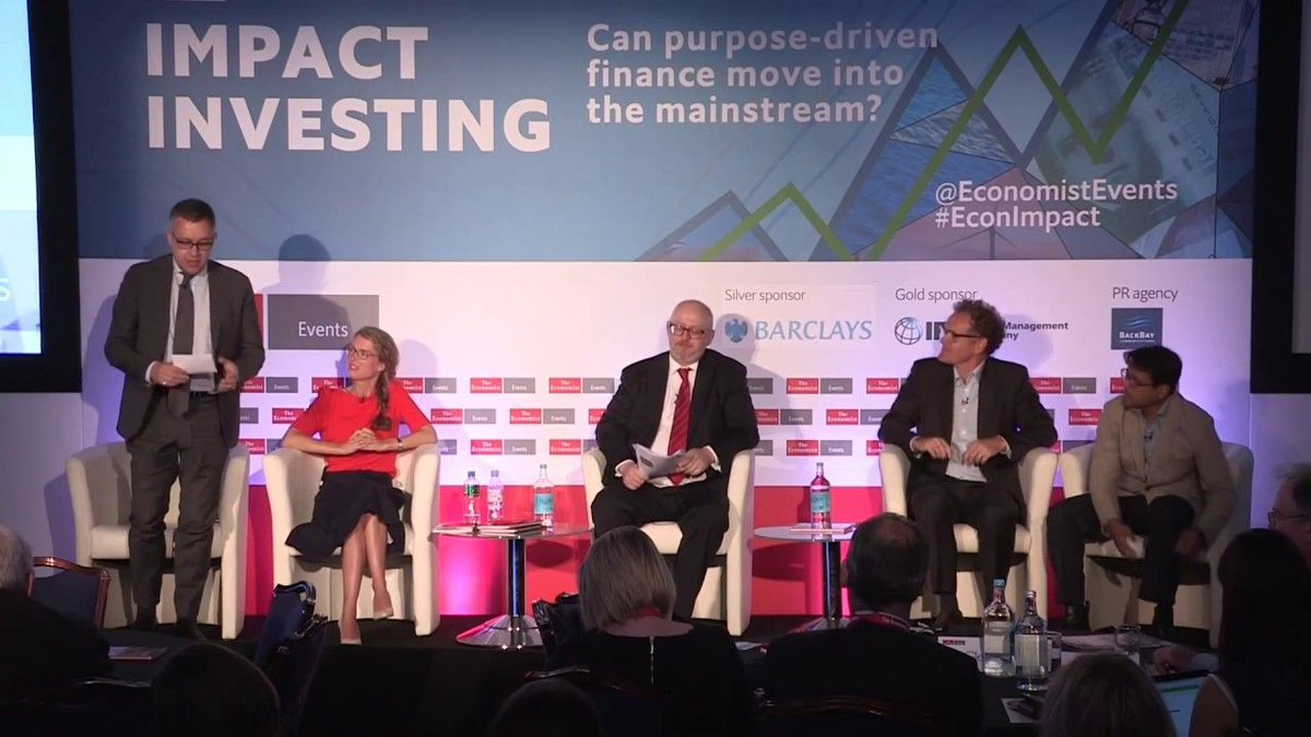 Watch our CEO @lisaashford1 in lively debate at #econimpact conference  http:// buff.ly/2t2L779  &nbsp;  <br>http://pic.twitter.com/nOyL2WAw4C