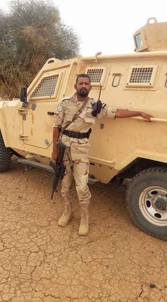 أكبر موسعه صور للجيش السوداني (متجدد) - صفحة 52 DDRbAo6XkAAKIhI