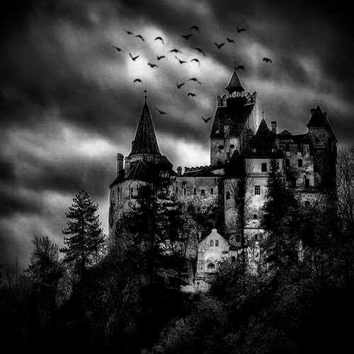 Follow the Ghosts in his Past...#book #Readers #romance #love #gamedev #books #booklovers #greatreads #fiction #weekendread #read #coffee<br>http://pic.twitter.com/91nVmkDEaJ