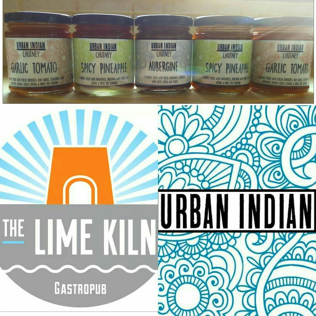 Happy to announce our chutneys are now available at Lime Kiln Julianstown #louthchat #shoplocal @meathtourism <br>http://pic.twitter.com/ILMcpIrCTq