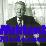 Alan Johnson thinks Momentum should 'disband'. We don't quite agree.  http://www.leftfutures.org/2017/06/disband-momentum-alan-johnson-is-as-forgetful-as-he-is-hypocritical/ …