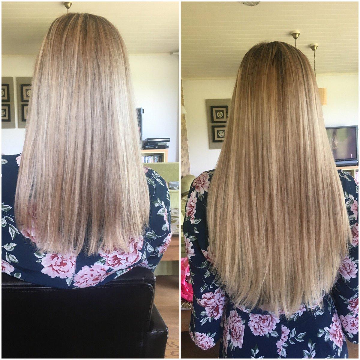 Lr Hair Extensions Lrhair Twitter