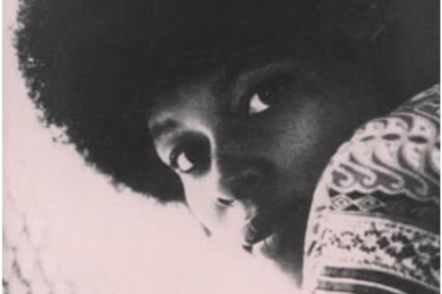 8 things to know about Assata Shakur and the calls for her return from Cuba.: https://t.co/gGjTAKKYfH