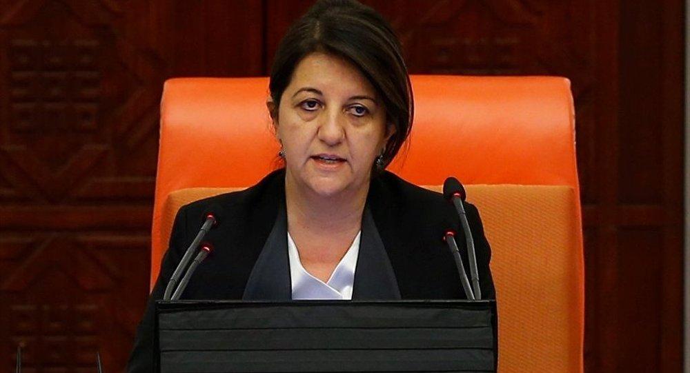 'Adalet Yürüyüşü Edirne'ye uzatılırsa katılırız' https://t.co/lFaWVG8a...