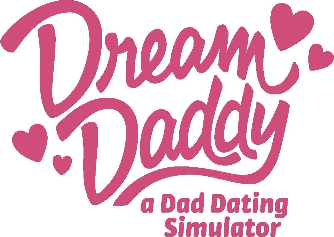 Sugar daddy dating in nigeria 9