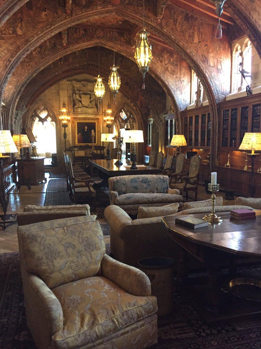 Hearst Castle (@HearstCastleSHM) | Twitter