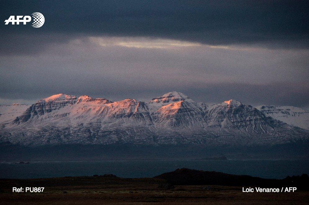 L'Islande, un studio de cinéma à ciel ouvert https://t.co/uOfx61qMnN par @jeremrichard #AFP