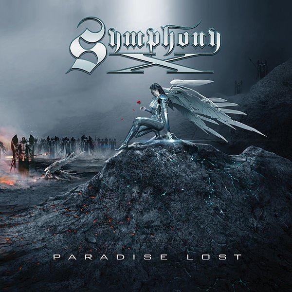 June 26th 2007 @symphonyx released the album &quot;Paradise Lost&quot; #EveOfSeduction #Seven #TheWallsOfBabylon #Domination #ProgressiveMetal<br>http://pic.twitter.com/Jx4qLse8zb