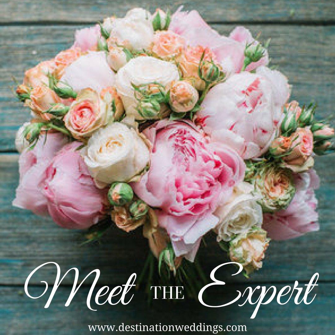 As Seen on @DestWeds Meet The Expert  http:// blog.destinationweddings.com/meet-expert-an astasia-stevenson-howtodiywedding-com/ &nbsp; …   #anastasiastevenson #wedding  #trends #diy #Experts #destinationwedding<br>http://pic.twitter.com/8rlQzDOn4i