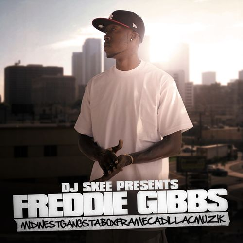 #NowPlaying Midwest Malcolm (Inhale) by FreddieGibbs on #SCRadio https...