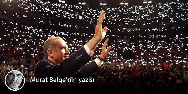 Murat Belge yazdı: 'Yerel/global' https://t.co/dT0qhBPj65 https://t.co...