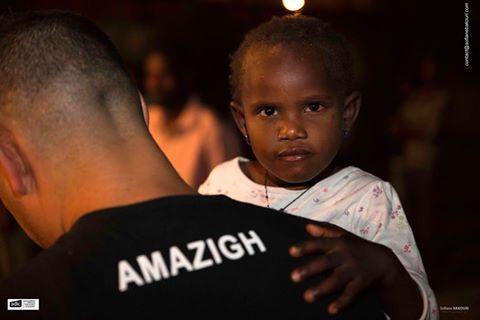 ADIC #Béjaia #réfugiés #Afrique<br>http://pic.twitter.com/6RYfilaioi
