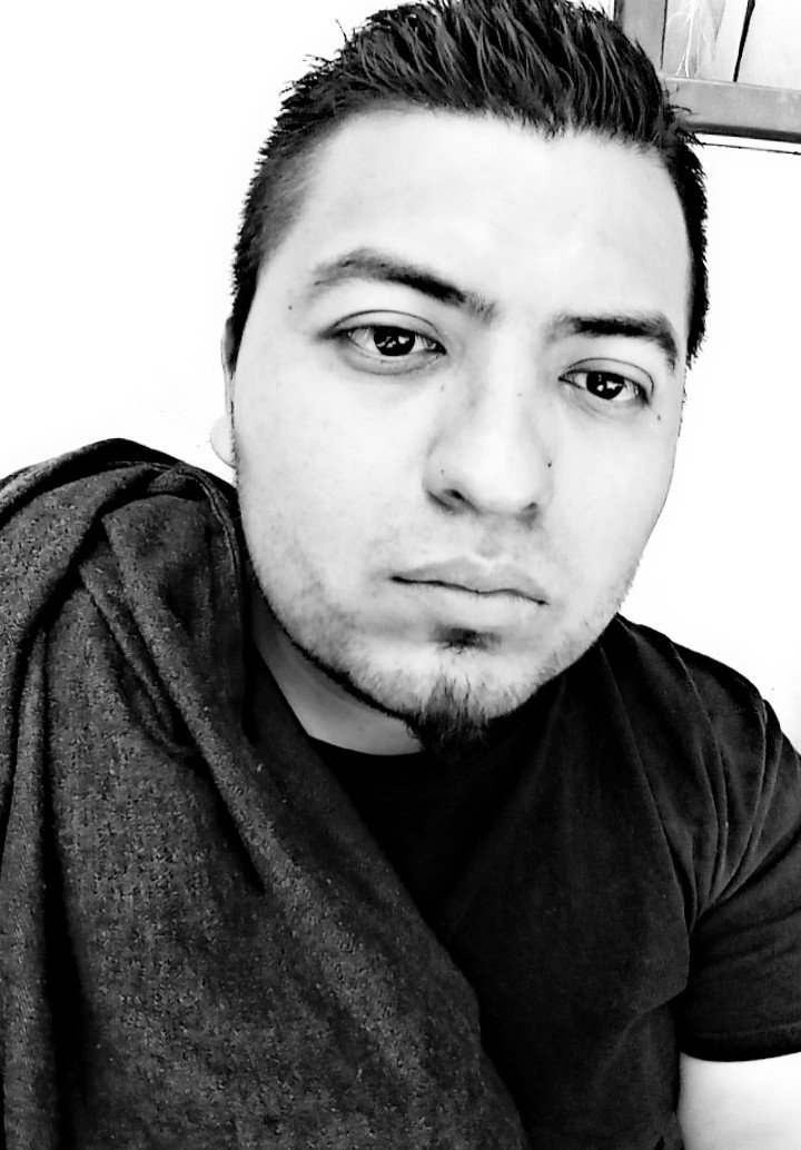 Black and white #follow #f4f #followme #TFLers #followforfollow #follow4follow #teamfollowback #followher #followbackteam #followhim #wesped<br>http://pic.twitter.com/Ng5brful6r