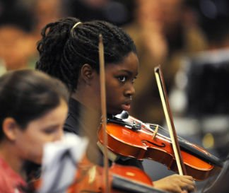 The Consequences of Curtailing #MusicEducation:  http:// ow.ly/WK0q304HeCV  &nbsp;  . There is harm in removing #musiced from a student&#39;s education. <br>http://pic.twitter.com/lm06hOpCoY