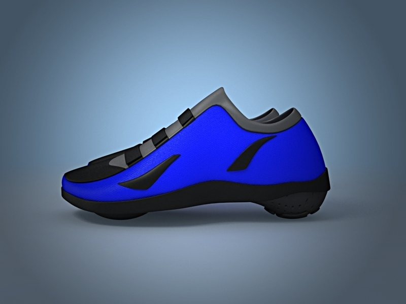 Athletic Shoes vs. Hyper Shoes:   http:// ow.ly/hfaW30cUixb  &nbsp;   #Sneakers #Crowdfund #Investmentcompany #Kickstarter #nfl #Fifa #nba  #ncaa #soccer<br>http://pic.twitter.com/hxC5RNpLci