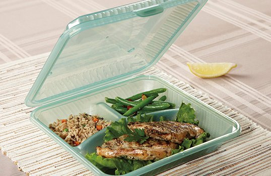Our Eco Takeouts are reusable, microwave &amp; dishwasher safe! Perfect for establishments with #ecofriendly goals. #takeout #togo #dining #chef<br>http://pic.twitter.com/o5ah2eXJia