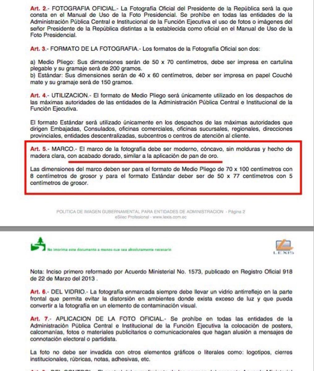 Lujo Dimensiones Del Marco De Imagen Estándar Bosquejo - Ideas ...