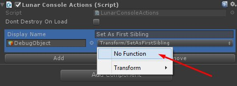 Editor actions bug fixed  http:// u3d.as/iM6  &nbsp;   #madewithunity #indiegame #indiedev #unity3d #UnityAssetStore<br>http://pic.twitter.com/3QfmP5tfzW