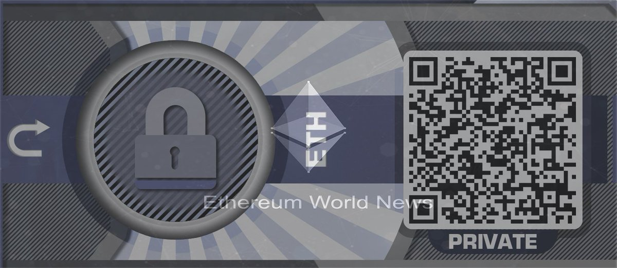 RT bitcoinagile &quot;Top 5 #ethereum and #bitcoin Wallets - Ethereum World News #wallet #address #coinbase … <br>http://pic.twitter.com/ZAjjHeGyiA&quot;