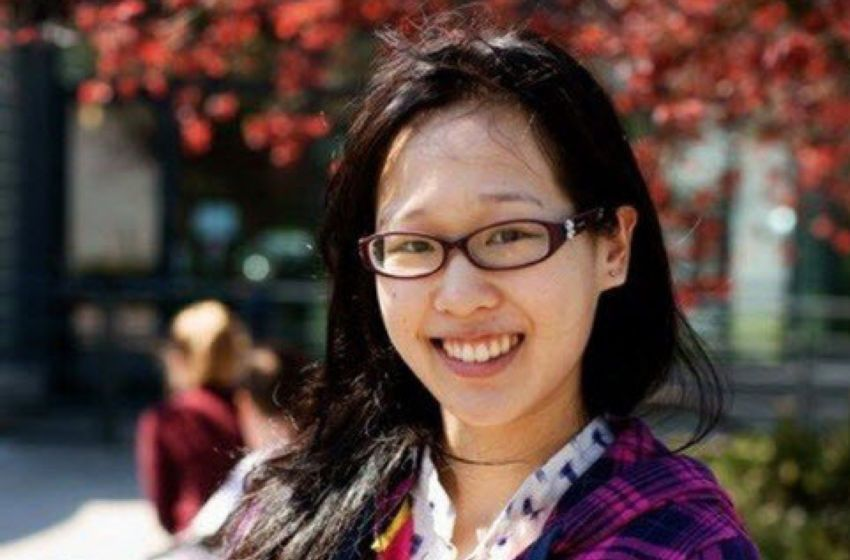 The Mysterious Death of Elisa Lam — @Steemit #mystery #death #paranormal  https:// steemit.com/psychology/@th ecryptofiend/the-mysterious-death-of-elisa-lam &nbsp; … <br>http://pic.twitter.com/4djlK3MJBL