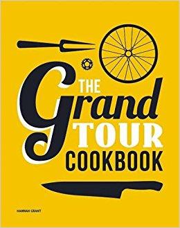 test Twitter Media - Orica-Scott chef subject of Amazon Tour de France documentary https://t.co/ffvMZWeTH7 https://t.co/9D95MN1YF3