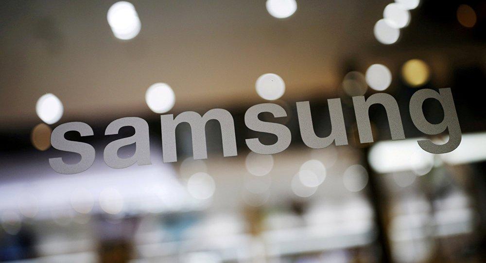 Samsung Galaxy Note 8 hakkında tüm bilgiler sızdı https://t.co/9hh4WWH...